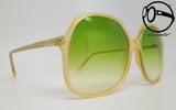 green system 2034 2505 70s Unworn vintage unique shades, aviable in our shop