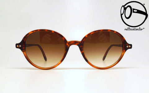 products/19e3-oliver-by-valentino-1017-538-80s-01-vintage-sunglasses-frames-no-retro-glasses.jpg