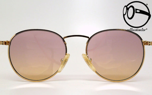 nazareno corsini m 1015 80s Original vintage frame for man and woman, aviable in our store
