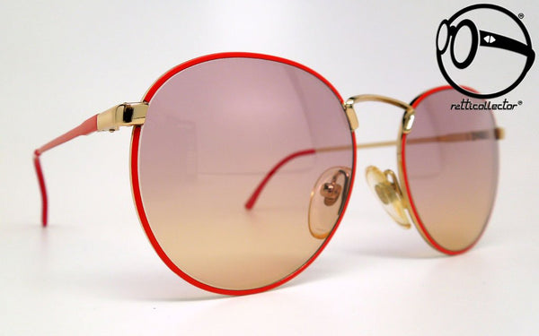 nazareno corsini m 1015 80s Unworn vintage unique shades, aviable in our shop