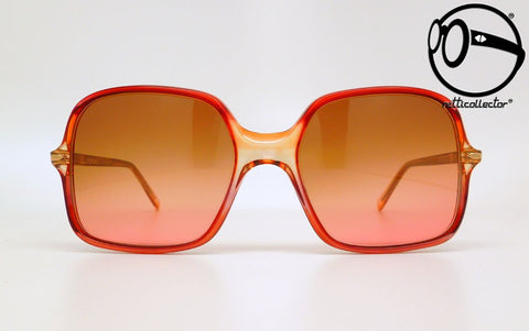 products/19f3-lookin-n-245-c-233-70s-01-vintage-sunglasses-frames-no-retro-glasses.jpg