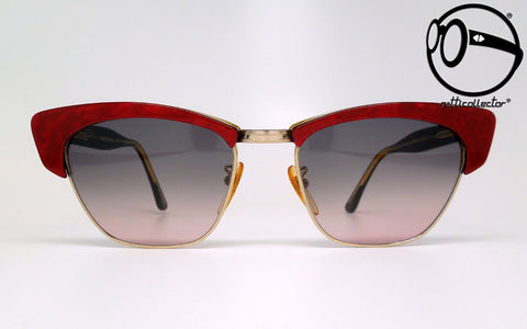 products/19f4-linea-rock-star-2-073-70s-01-vintage-sunglasses-frames-no-retro-glasses.jpg