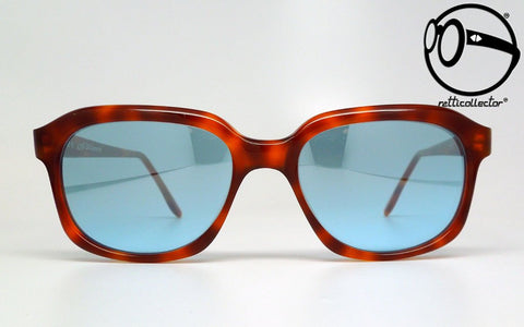 products/20b4-farben-425-24-70s-01-vintage-sunglasses-frames-no-retro-glasses.jpg