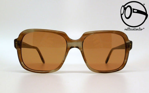 products/20c3-trevi-gino-9404-brw-60s-01-vintage-sunglasses-frames-no-retro-glasses.jpg