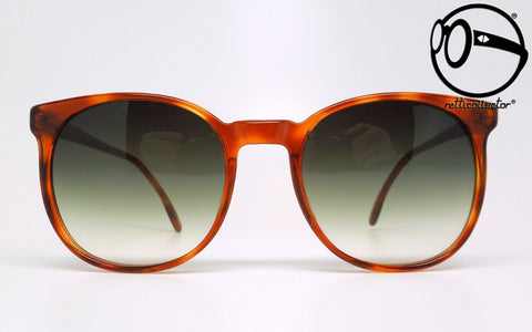 products/20d1-giengi-101-60s-01-vintage-sunglasses-frames-no-retro-glasses.jpg