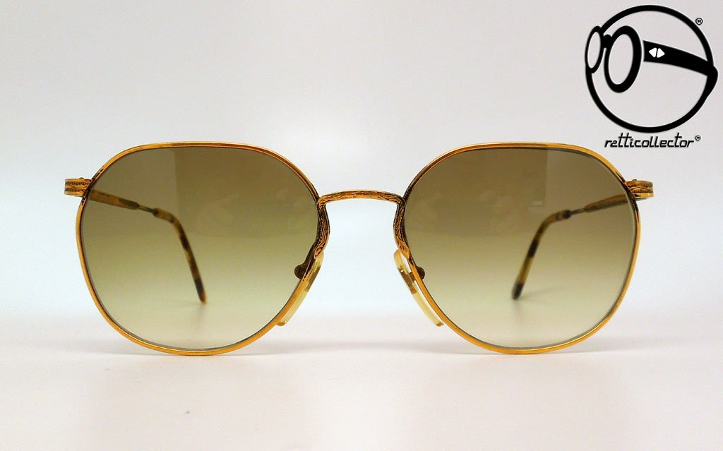 dfc0e84d7 sting mod college n 31 col 34 80s Vintage sunglasses no retro frames glasses