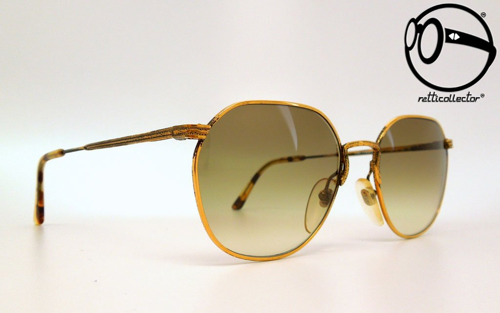e5d2e7ecf sting mod college n 31 col 34 80s Unworn vintage unique shades, aviable in  our