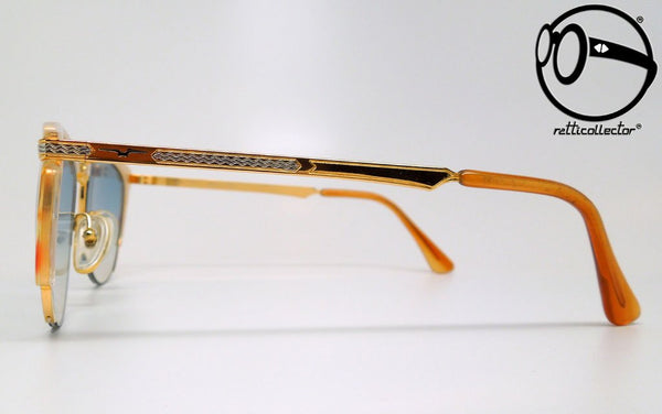 america annicinquanta 10 col 139 52 80s Original vintage frame for man and woman, aviable in our store