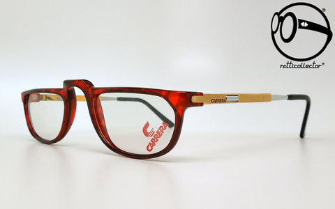 products/20f2-carrera-5350-31-vario-80s-02-vintage-brillen-design-eyewear-damen-herren.jpg