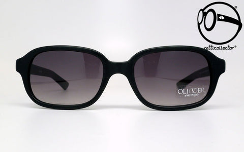 products/21a2-oliver-by-valentino-ol69-s-807-90s-01-vintage-sunglasses-frames-no-retro-glasses.jpg