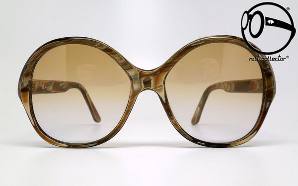 h paris sophia 60s Vintage sunglasses no retro frames glasses
