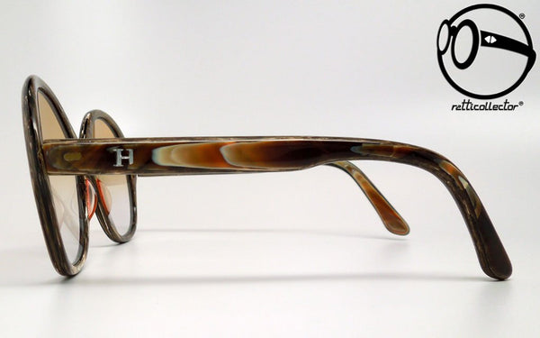 h paris sophia 60s Original vintage frame for man and woman, aviable in our store