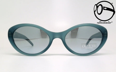 products/21b3-oliver-by-valentino-ol68-s-4zt-90s-01-vintage-sunglasses-frames-no-retro-glasses.jpg