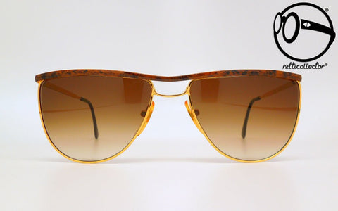 products/21b4-vogart-217-050-80s-01-vintage-sunglasses-frames-no-retro-glasses.jpg