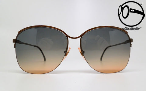 products/21c2-capriccio-5020-5505-80s-01-vintage-sunglasses-frames-no-retro-glasses.jpg