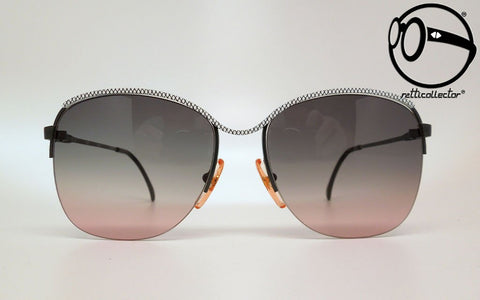 products/21c3-capriccio-5020-5505-g300-80s-01-vintage-sunglasses-frames-no-retro-glasses.jpg