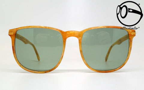 products/21d1-ceylan-classic-70s-01-vintage-sunglasses-frames-no-retro-glasses.jpg