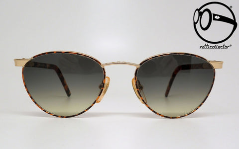 products/21e1-lookino-by-look-mod-315-col-007-4c-80s-01-vintage-sunglasses-frames-no-retro-glasses.jpg
