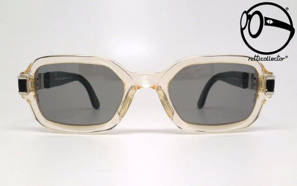 vogue florence vo2116 s w823 25 90s Vintage sunglasses no retro frames glasses