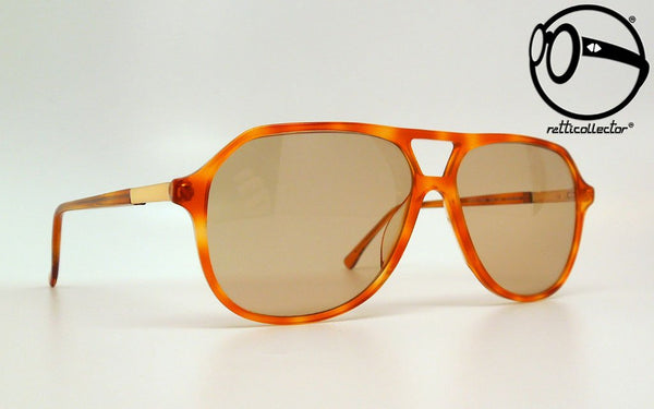 brille mod 154 col 03 80s Original vintage frame for man and woman, aviable in our store