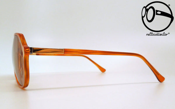 brille mod 154 col 03 80s Unworn vintage unique shades, aviable in our shop