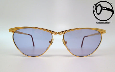products/21e4-anne-marie-perris-am20-c-51-gp23kt-80s-01-vintage-sunglasses-frames-no-retro-glasses.jpg