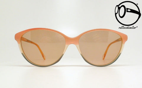products/21f2-c-p-design-04-eh201-54-80s-01-vintage-sunglasses-frames-no-retro-glasses.jpg