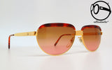 lueli by mor lunettes 601 col 1 80s Unworn vintage unique shades, aviable in our shop