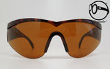 gianni versace update mod 674 col 900 to 80s Vintage sunglasses no retro frames glasses