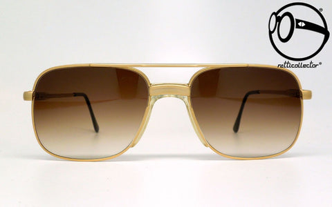 products/22c3-top-team-mod-daytona-c-01-80s-01-vintage-sunglasses-frames-no-retro-glasses.jpg