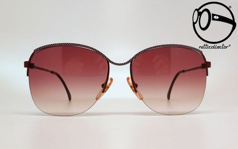 products/22d1-capriccio-5020-5505-g298-80s-01-vintage-sunglasses-frames-no-retro-glasses.jpg