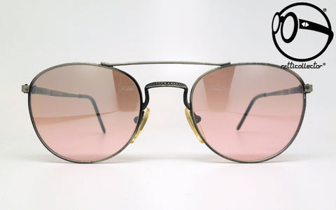 products/22d4-brille-jung-fpk-80s-01-vintage-sunglasses-frames-no-retro-glasses.jpg
