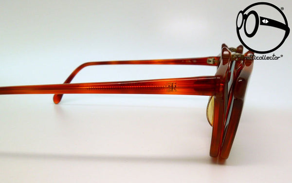roy tower mod studio 6 col 123 clip on 80s Original vintage frame for man and woman, aviable in our store