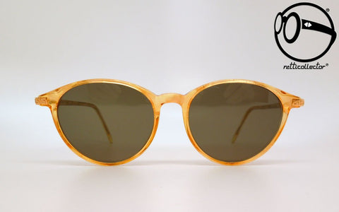 products/22f1-gianni-versace-mod-g-26-a84-80s-01-vintage-sunglasses-frames-no-retro-glasses.jpg