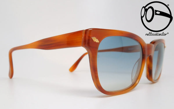 personal wild boys rocky 38 m 80s Unworn vintage unique shades, aviable in our shop