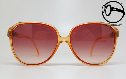 products/23a1-terri-brogan-8799-30-70s-01-vintage-sunglasses-frames-no-retro-glasses.jpg