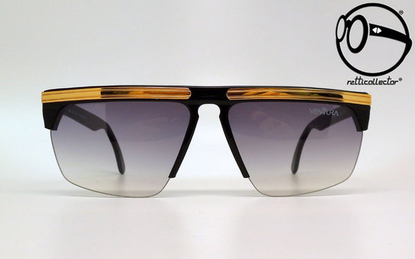 ventura mod 3735 480 80s Vintage sunglasses no retro frames glasses