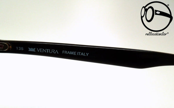 ventura mod 3735 480 80s Original vintage frame for man and woman, aviable in our store