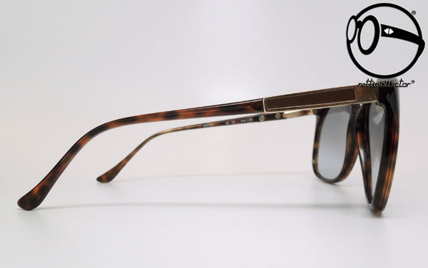 royal optik 6701 h 10 70s Original vintage frame for man and woman, aviable in our store