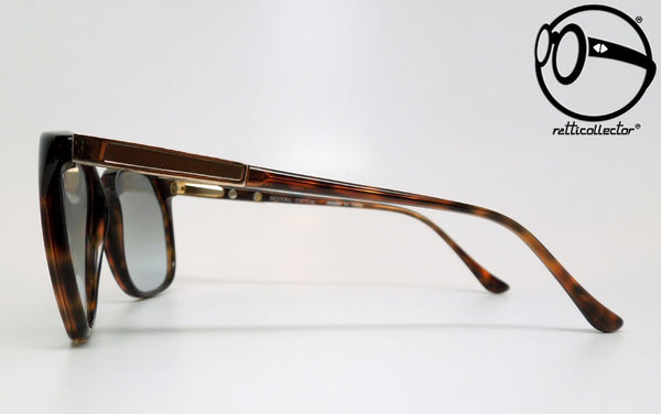 royal optik 6701 h 10 70s Unworn vintage unique shades, aviable in our shop
