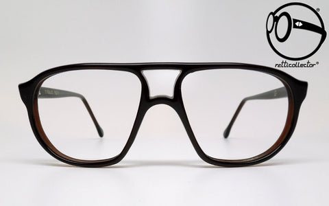 products/23e2-m-m-diego-z-50s-01-vintage-eyeglasses-frames-no-retro-glasses.jpg