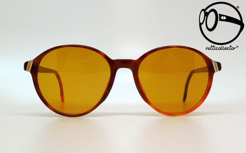 products/24a2-oliver-by-valentino-1013-302-80s-01-vintage-sunglasses-frames-no-retro-glasses.jpg