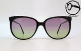 morwen serpico 34 70s Vintage sunglasses no retro frames glasses