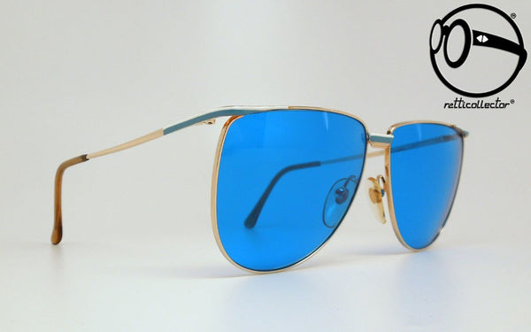 galileo mod med 05 col 7500 cbl 80s Unworn vintage unique shades, aviable in our shop