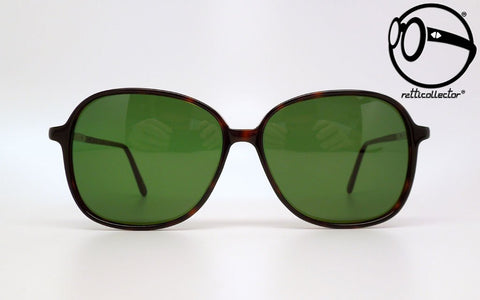 products/25a3-tura-750-t-5-3-4-70s-01-vintage-sunglasses-frames-no-retro-glasses.jpg
