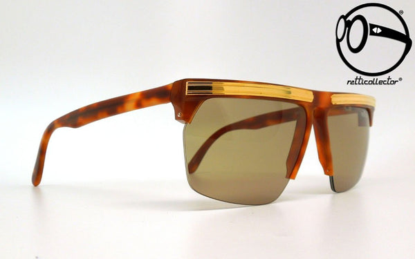 ventura mod 3735 600 80s Original vintage frame for man and woman, aviable in our store