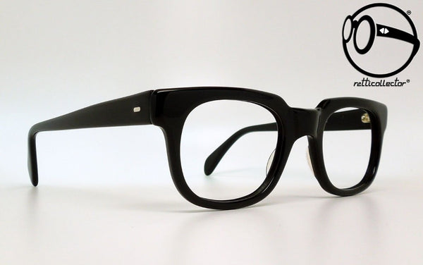 trevi mod 292 bl 80s Original vintage frame for man and woman, aviable in our store