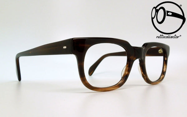 trevi mod 292 br 80s Original vintage frame for man and woman, aviable in our store