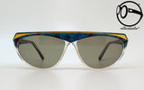 galitzine by soline gvp28 297 70s Vintage sunglasses no retro frames glasses