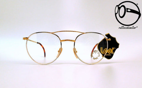 products/26d2-look-thor-619-col-058-patent-n-364806-80s-01-vintage-eyeglasses-frames-no-retro-glasses.jpg